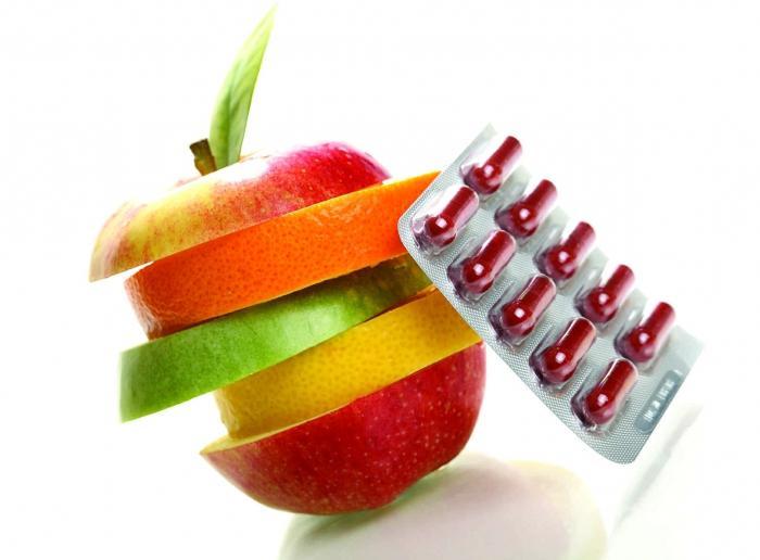 vitamins alphabet Price