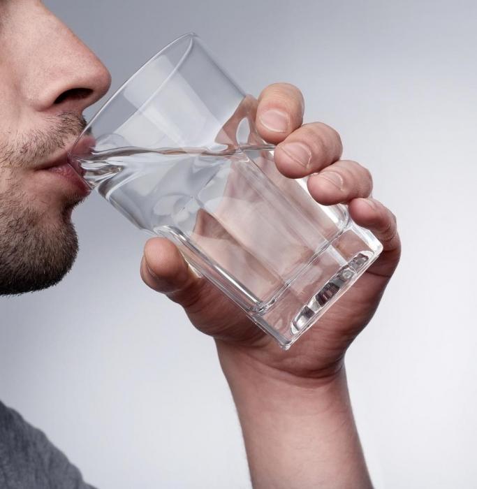 Почему сперма бывает жидкая и густая