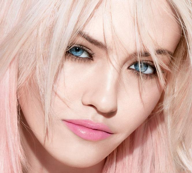 Сила здоровье и красота волос