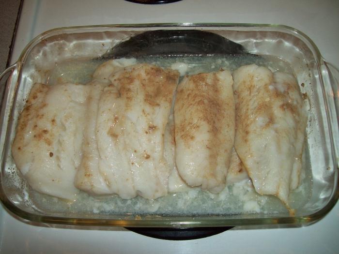 Готовить грудку в фольге в духовке