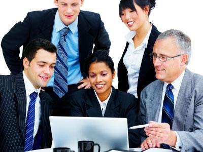 strategic management models