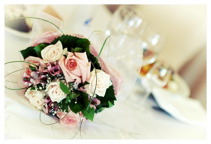 Поздравления со стальной свадьбой для мужа