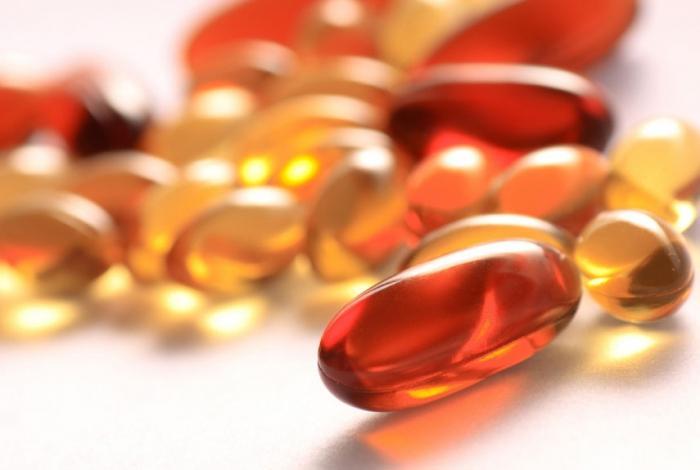 Витамины группы в ампулах названия препаратов