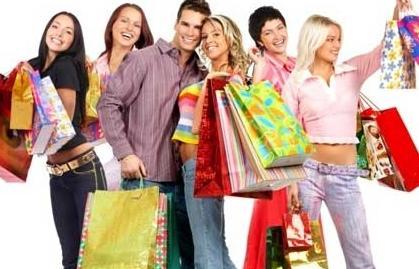 Дешевая одежда через интернет – преимущества и правила покупок    SYL.ru 193ce02f4d6