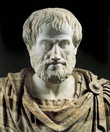 aristotle vs mill Aristotle, mill is pursuing the notion of human happiness, a distinctly human happiness that will involve a distinctly human kind of life.