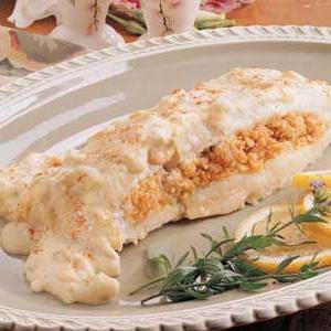 Haddock Cooking Recipes