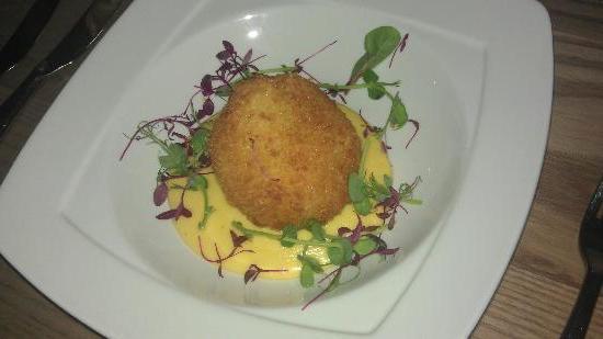 haddock dishes
