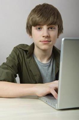 работа для подростков 13 лет в интернете предполагается спортивная направленность