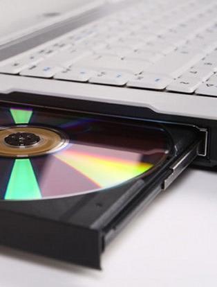 Почему дисковод не читает диски и как ...