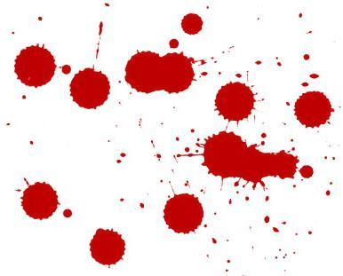 Кровотечение во время секса у мужчин