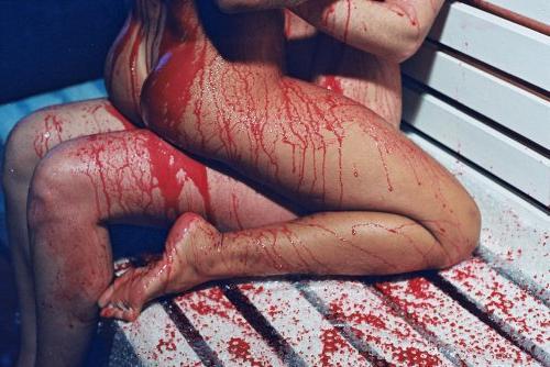 Травма в сексе у женщины