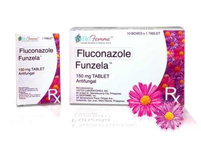 """Препарат """"Флуконазол"""" при молочнице: эффективное решение :: SYL.ru"""