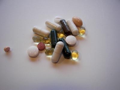 обезболивающие препараты цистит