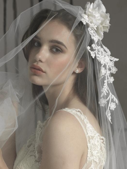 Снится свадебное платье ателье по