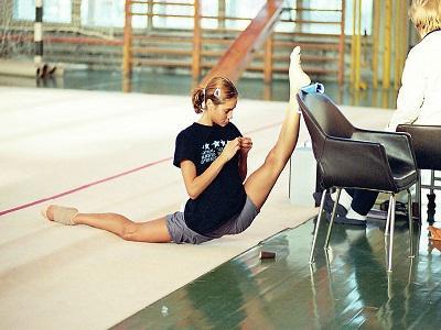 Дыхательная гимнастика марины корпан видео скачать бесплатно
