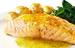 Быстрые и простые блюда на второе рецепты с фото простые и вкусные рецепты фото