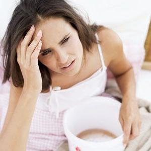 Боль десны после лечения канала