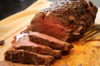 Что можно приготовить с мяса и картошки и капусты