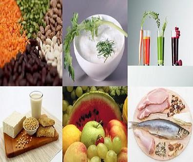 choleretic foods