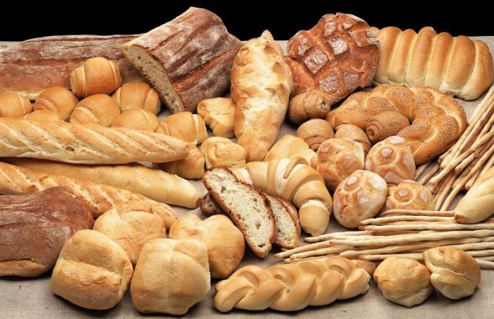 какие продукты нужно есть при похудении