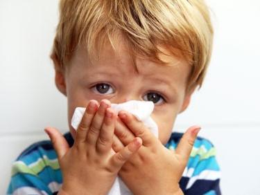 Температура понос и рвота у ребенка