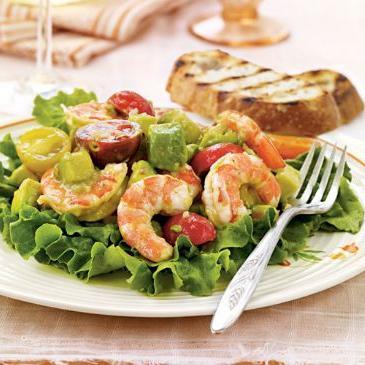 cherry tomato salad recipes