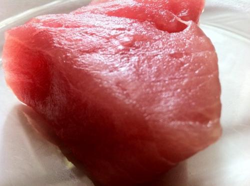 Японская диета  Диета работает! Фото результата