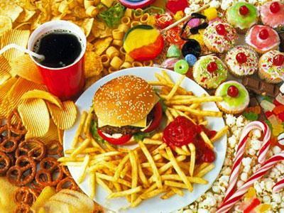 какие продукты снижают холестерин в крови список