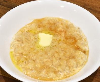 barley porridge how to cook