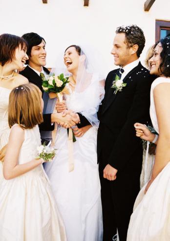 Шуточные поздравление на свадьбу и подарки шуточные фото 227