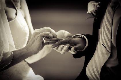 Годовщины свадьбы по годам Как отметить что подарить