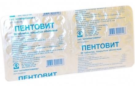 Абрикосовое масло для волос и лиц
