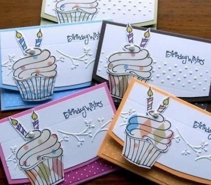 Идеи подарка своими руками на день рождения