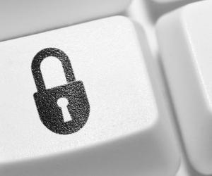 the virus blocks access to the Internet