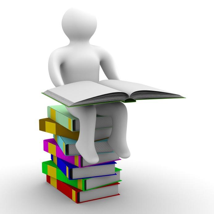 Соблюдая основные этапы научного исследования, ученому легче структурировать...