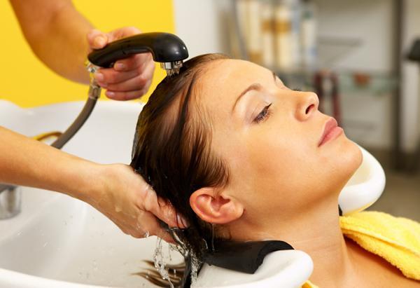 Смывка черной краски для волос в домашних условиях народными средствами