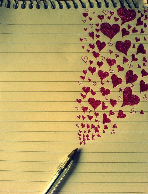 гадания на любовь да нет: