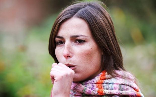желудочная аллергия у взрослых