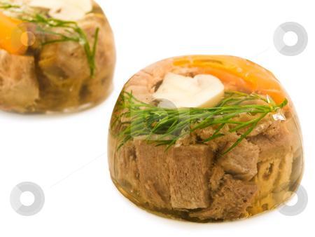Как оформить блюда на день рождения ребенка фото