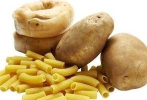 уровень сахара после еды у здорового