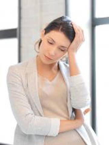 when menstruation begins after scraping