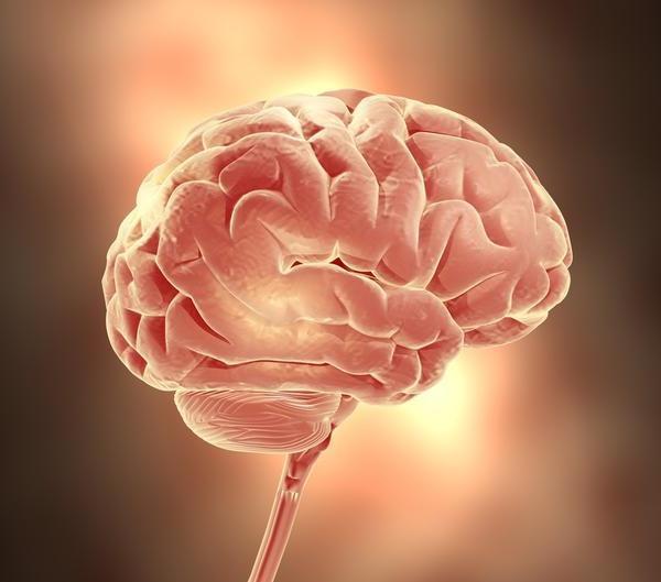 alcoholic encephalopathy