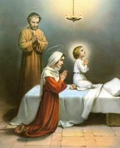 Молитвы от одиночества и уныния