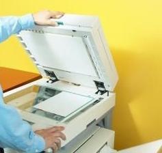 Как пользоваться факсом, или чем его можно заменить?