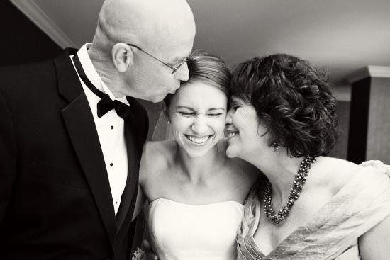 Поздравление трогательное с 25 летием дочери от мамы