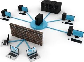 Виды интернет сетей - 4fabc
