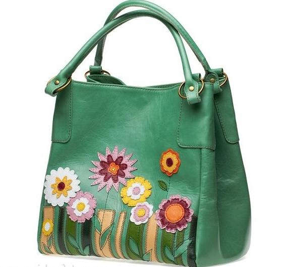 700f7e8c6f6e Как сшить сумку своими руками :: SYL.ru