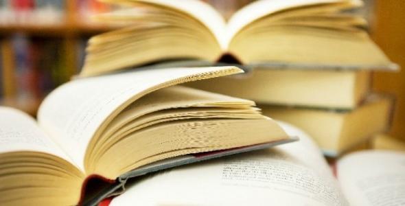 Методы культорологических исследований