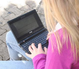 netbook operating systems