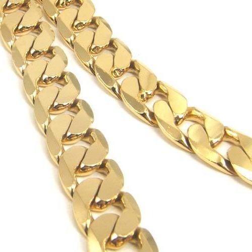 ювелирные изделия из золота браслет
